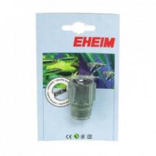 Адаптер 1_2 для EHEIM 1060_1260