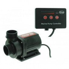 Циркуляционный насос Aqua Nova N-RMC 12000 с контроллером
