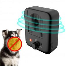 Антилай для собак ультразвуковой стационарный Pet K4 (100704)