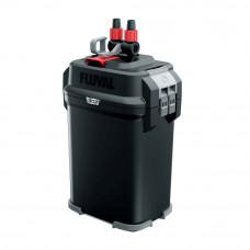 Внешний фильтр для аквариума Fluval 307, 1150 л/ч до 330 литров
