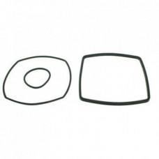 Набор уплотнительных колец канистры для EHEIM Professionel 3e 450_600T_700