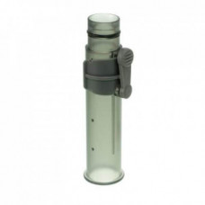 Трубка с кнопкой Quick Stop для EHEIM Gravel cleaner (4002510)