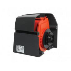 Мотор для внешнего аквариумного фильтра Hagen Fluval FX5 и FX6