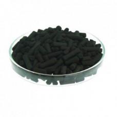 Активированный уголь Aqua Nova, 0,5кг