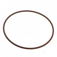 Уплотнительное кольцо под голову для EHEIM ecco pro 130_200_300