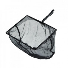 Насадка сачок EHEIM rapidCleaner - fish net 15x12 см