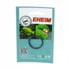 Уплотнительное кольцо в крышке канистры для EHEIM classic 1500XL (2250_2260)
