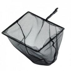 Насадка сачок EHEIM rapidCleaner - fish net 20x15 см