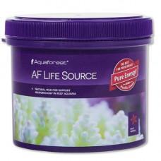 Cубстрат Aquaforest AF Life Source для увеличения микробиологии, 500 мл