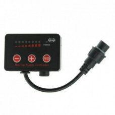 Контроллер для Aqua Nova N-RMC 1200