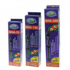 Нагреватель Aqua Nova NHA-100 (100Вт от 75 до 100 литров)