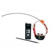 GPS трекер без SIM карт для охотничьих собак HUNTER-25 с дальностью передачи до 25 км (03080)