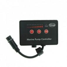Контроллер для Aqua Nova N-RMC 15 000