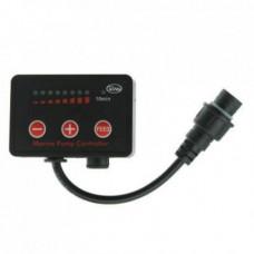 Контроллер для Aqua Nova N-RMC 2000_3000_4000