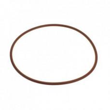 Уплотнительное кольцо под голову для EHEIM classic 250 (2213)