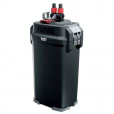Внешний фильтр для аквариума Fluval 407, 1450 л/ч до 500 литров
