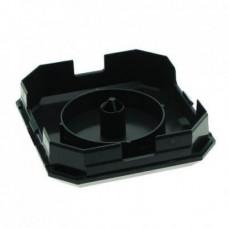 Нижняя крышка для EHEIM PowerLine XL (2252)