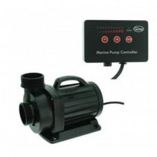 Циркуляционный насос Aqua Nova N-RMC 15000 с контроллером
