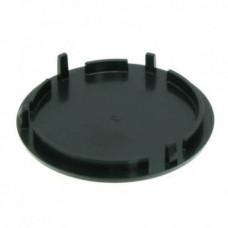 Колпачок заглушка для EHEIM 1260_1262_1100_1101_1102