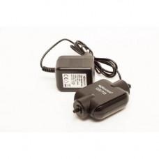 Компрессор Resun QS-70 для аквариума до 45 л