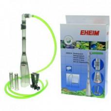 Сифон для грунта EHEIM Gravel cleaner set