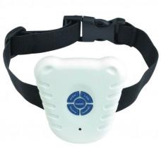 Ошейник антилай для маленьких собак ультразвуковой Pet Bark stop WT710 (01210)