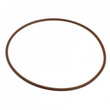 Уплотнительное кольцо под голову для EHEIM classic 350 (2215)