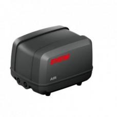 EHEIM AIR500 компрессор для пруда
