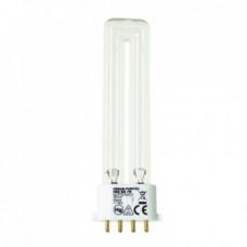 Лампа EHEIM UVC 7вт. 2G7 для reeflexUV 350