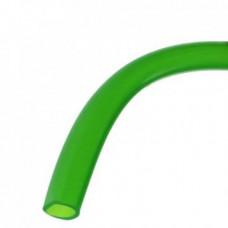 Шланг Aqua Nova зеленый, 12-16 мм, 1 м