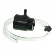 Насадка диффузор для помпы EHEIM compact+ marine (1103)