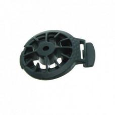 Крышка насоса для EHEIM aquaball_biopower (2206-2212, 2400-2403, 2411-2413)