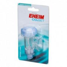Диффузор EHEIM Diffuser CO2 400l