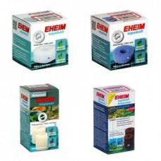 Фильтрующий картридж для EHEIM aquaball 60-180, biopower 160-240 2 шт