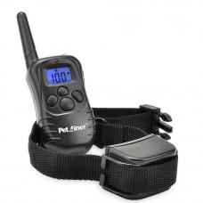 Электронный ошейник для дрессировки собак Petrainer PET998DR