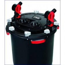 Внешний фильтр Hagen Fluval FX-6, для аквариума до 1500 литров