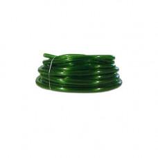 Шланг EHEIM hose зеленый шланг 19/27 мм (1 м)
