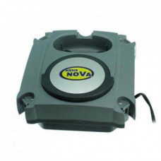 Голова для Aqua Nova NCF-600_800