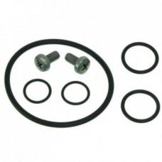 Уплотнительные кольца с винтами для EHEIM reeflexUV 350_500_800 (3721_3722_3723)