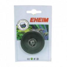 Крышка насоса для EHEIM universal (1251_1252)