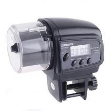Автокормушка для аквариума Resun с LCD-монитором AF 2009D (37778)