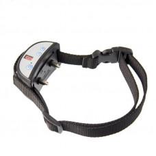 Ошейник антилай электронный с электрошоком Pet WZ-853-1 Черный (100571)