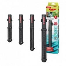 Нагреватель EHEIM thermopreset, 200 Вт от 300л до 400л длина 254мм