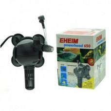 Аквариумный насос EHEIM aquaball - powerhead 1212 для пресноводного и морского аквариума