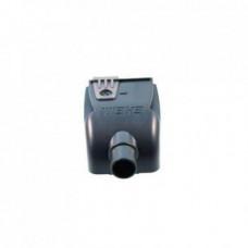 Корпус насоса для EHEIM compact 1000 (1002)