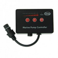 Контроллер для Aqua Nova N-RMC 5000_7000