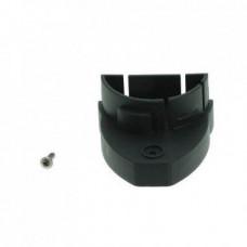 Крышка камеры насоса для EHEIM aquacompact 40_60