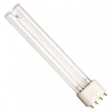 Resun ультрафиолетовая лампа 55 Вт (27374)