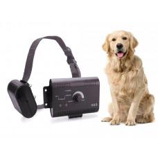 Электронный забор для собак Pet 023 Невидимый Оригинал (10600)