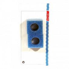 Фильтрующий картридж Eheim universal 1200 (1250) 2 шт